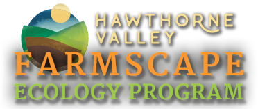 Hawthorne Valley Farmscape Ecology Program